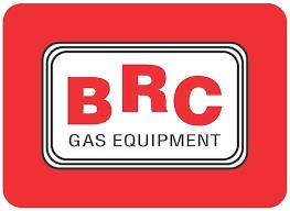 BRC Equipement GPL